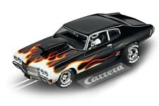 "Carrera Evolution Chevrolet Chevelle SS 454 ""Super Stocker II"""