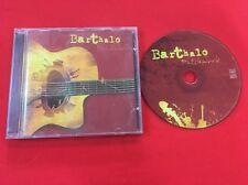 BAHRTOLO PATCHWORK SEHR GUTER ZUSTAND CD