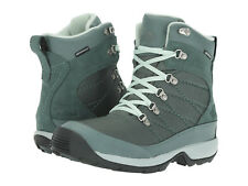 The North Face Chilkat Nylon Women's Size 6 Snow Hiking Boots Winter NIB