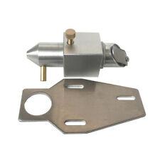 CO2 Laser Head Mirror 20mm Mount Lens 18mm K40 3020 5030 6040 Engraver Cutter