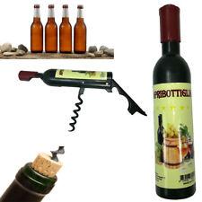 Cavatappi Con Calamita Apribottiglie Multifunzione Bottiglia Idea Regalo 936