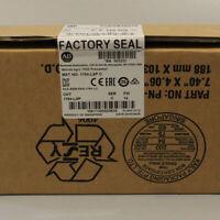 NEW IN BOX 1764-LSP 1764LSP SER C PROCESSOR