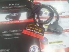 Cablaggio modulo Aggiuntivo Dipa Sport OL01 Di.PA. Cablaggio modulo GP1