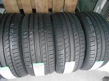 4 neue Sommerreifen 225/55R17 101W XL mit Felgenschutzkante Mercedes Vito 639