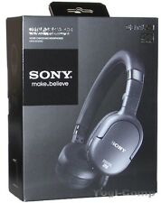 Sony MDRNC200D MDR-NC200D Digital Noise Canceling Headphones NEW