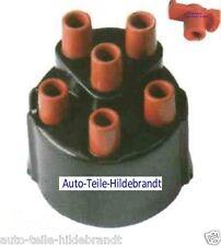 AUDI  100  200  VW  T4  Zündverteilerkappe + Finger