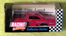 Tiny Lund #0 Legend Series 1963 Ford 1/64th scale Limited Edition die cast