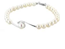 KIOTO le meraviglie del mare bracciale di perle (B) CT 0,02 codice 2107B €288,00