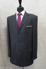Single Long Suits & Tailoring for Men NEXT