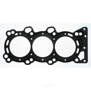 NEW Fel-Pro Engine Head Gasket 9174PT Isuzu Rodeo Trooper Passport 3.2 1992-1997