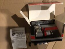 COX MEDALLION 09 ENGINE NEW IN BOX