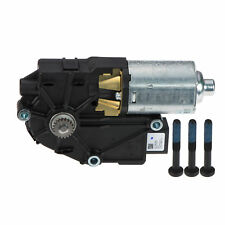OEM NEW Sunroof Moon Roof Motor Lincoln MKT MKX Ford Edge AT4Z15790J