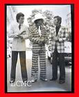 1973 FOTOGRAFIA DI ROBERT COHEN! PARIGI FASHION MODE MODA GUY LAROCHE