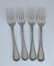 Oxford Hall Single Flatware Pieces For Sale Ebay