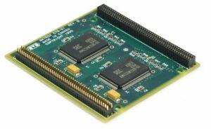 Matrox Millenium Mga-Mil/MOD2 2MB Zoll Storage Upgrade Module Memory Board 578