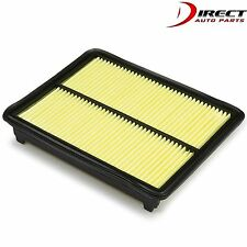 Engine Air Filter For HONDA / ACURA OE# 17220-R70-A00 / 17220-RK2-A00