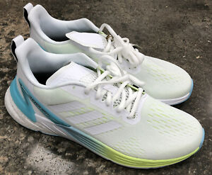 New adidas Response Super Women Running Shoes FY8775 Size 8 NWOB