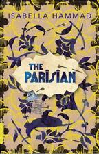The Parisian | Isabella Hammad