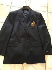 Short Portly Blazers & Sport Coats for Men | eBay