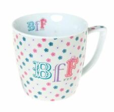 Me to You Tatty Teddy Bear - BFF Friends Mug