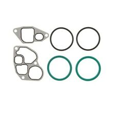 Mahle Engine Oil Cooler Mounting Kit for 1994-2003 E-350 / E-450 / F-250 / F-350