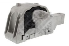 Lagerung, Motor MAPCO 36840 für AUDI SEAT SKODA VW