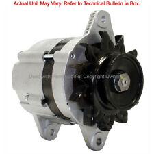 Alternator Quality-Built 14231 Reman
