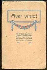 Aver vinto! Giovanni Filipponi. Discorso letto alla Societ… Siciliana di Storia
