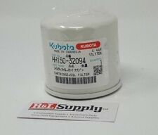 New Genuine Kubota Oil Filter B1550 B1700 B1750 B20 B21 B2100 B2150 B2301 B2320