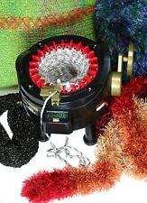 Modelli per macchine da lavoro a maglia