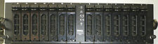 DELL Dell PowerVault 220S / 14 x Seagate Cheetah SAS FP 10k.7 U320 (AMP01) TOP !