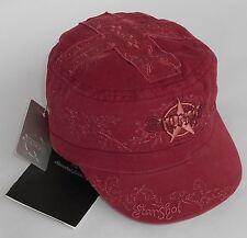 STARSHOT RAW CAP UKK rose, Gr. L in OVP, UVP 59,90€