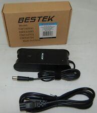 Bestek BTA09B2 90 Watt Universal Notebook AC Power Adapter