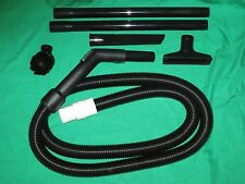 Electrolux Aerus Complete 6 Piece Hose & Tool Kit Discovery ProLUX Epic Genesis