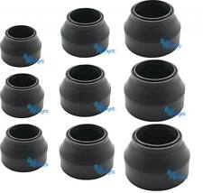 49mm 52mm 55mm 58mm 62mm 67mm 72mm 77mm 82mm Rubber Lens Hood for Digital Camera