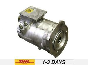VOLVO B0E (01.16 Motor 22449763 Elektromotor
