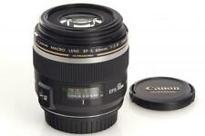 Canon EF-S 60/2,8 Macro USM // 30271,3
