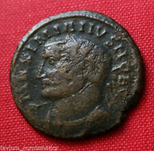 Copper Roman Imperial (235 - 476 AD) Ancient Coins
