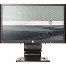 """MONITOR LCD LED HP LA2006X 20"""" RISOLUZIONE 1600X1900 16:9"""