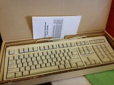 NMB Technologies KEYBOARD MODEL RT5158TW *BRAND NEW*  *AT of4