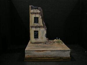 1/35 Diorama base -