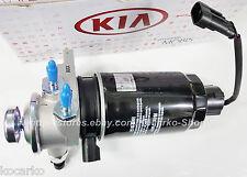 air filters for kia sorento for sale ebay. Black Bedroom Furniture Sets. Home Design Ideas