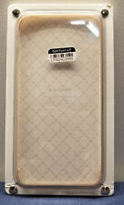 G-Case - Clear Case for iPhone 6/6s PLUS Gold #923585