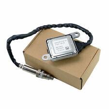 für BMW Nox Sensor neu 1er E81 E82 E87 E88 E91 E92 1178 7587130 Steuergerät NEU