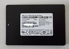 More details for samsung 256gb ssd sata iii pm871 solid state drive 2.5