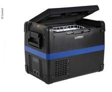 carbest Kompressor - Kühlbox Volumen 40 L Maße 714  x 449  x 446 mm 12V/24V/220-
