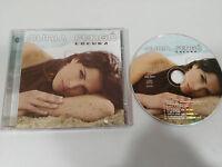 NURIA FERGO LOCURA CD 2003 VALE MUSIC MERCURY SPANISH EDITION
