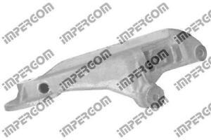ENGINE MOUNTING IMPERGOM IMP27522