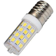 110V E17 Dimmable LED Light Bulb for Bosch HMV9305-01 25T8N 423878 Replacement