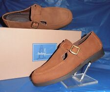 ROCKPORT Womens Casual size 6 1/2 M SALE $ 38.90